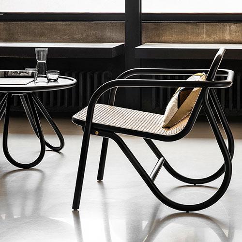 n200-lounge-chair_08