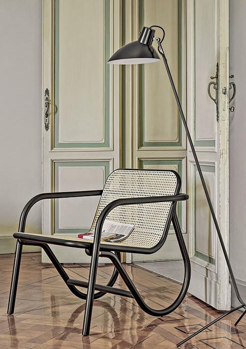 n200-lounge-chair_09