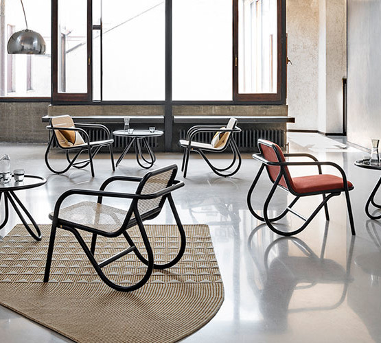 n200-lounge-chair_10