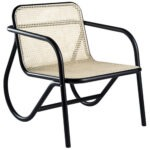 n200-lounge-chair_f