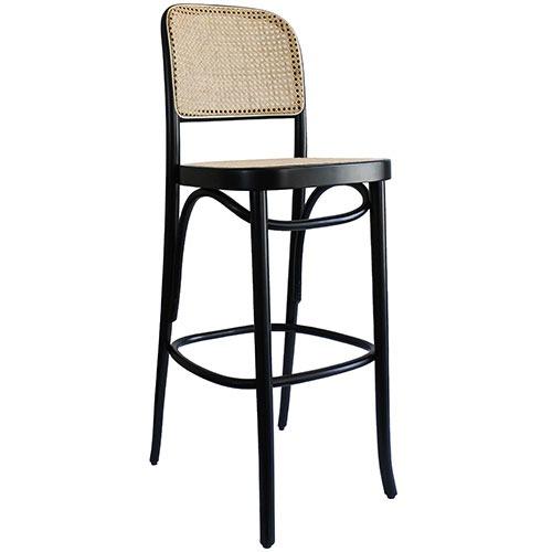 n811-bar-stool_f