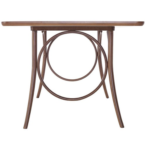 ring-dining-table_01
