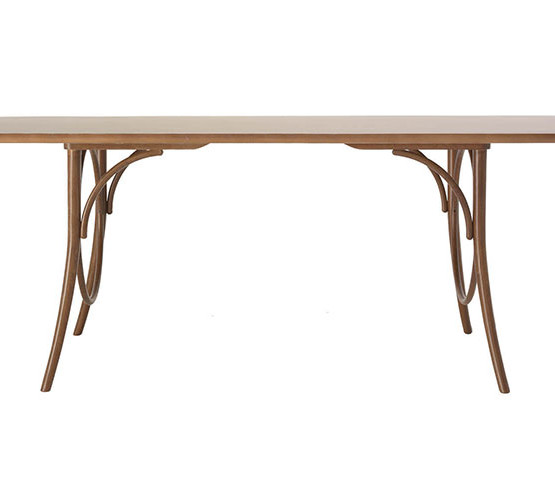 ring-dining-table_02