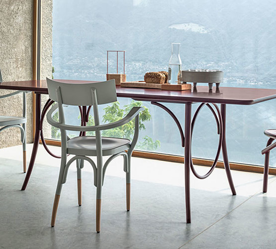 ring-dining-table_03