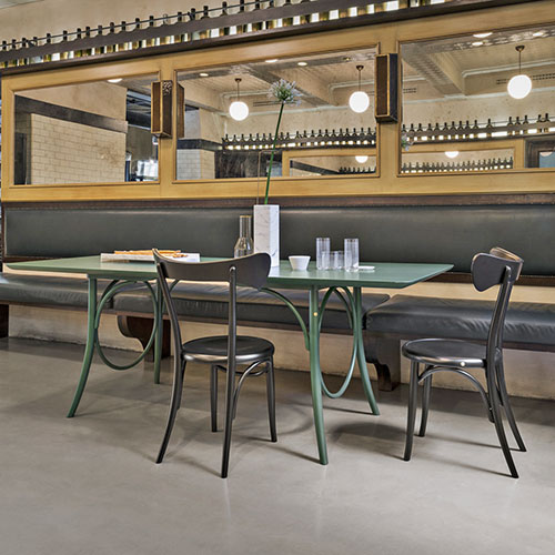 ring-dining-table_04