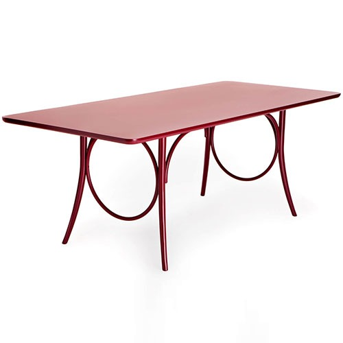 ring-dining-table_f