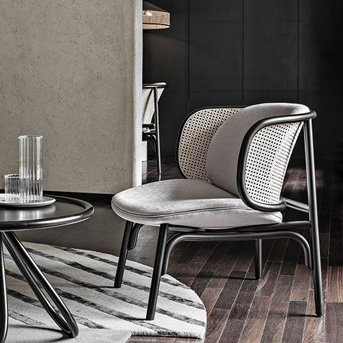 suzenne-lounge-chair_02
