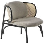 suzenne-lounge-chair_f