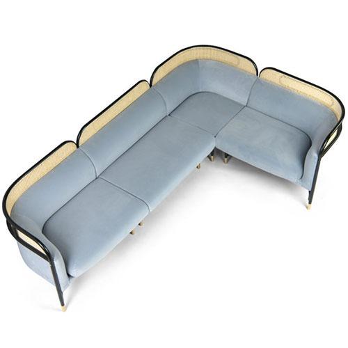 targa-sectional-sofa_01