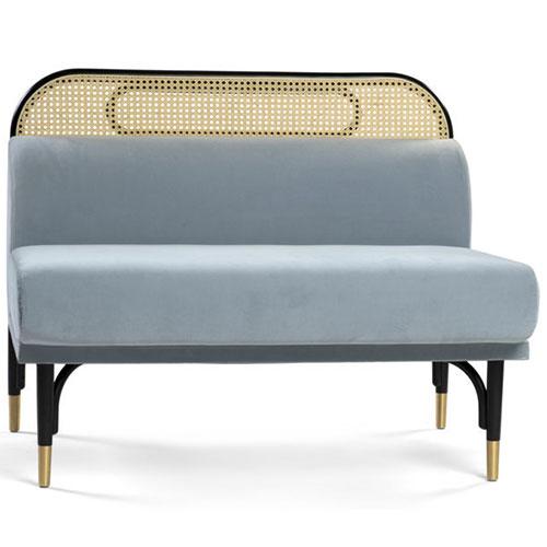 targa-sectional-sofa_03