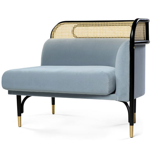 targa-sectional-sofa_06