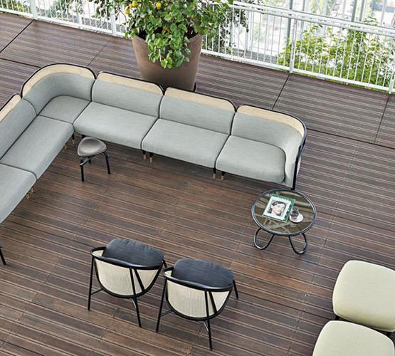 targa-sectional-sofa_08