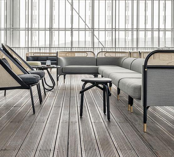 targa-sectional-sofa_10