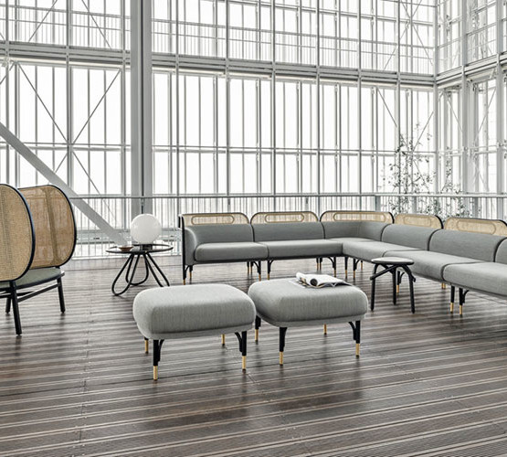 targa-sectional-sofa_11