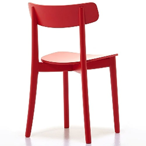 babar-stacking-chair_01