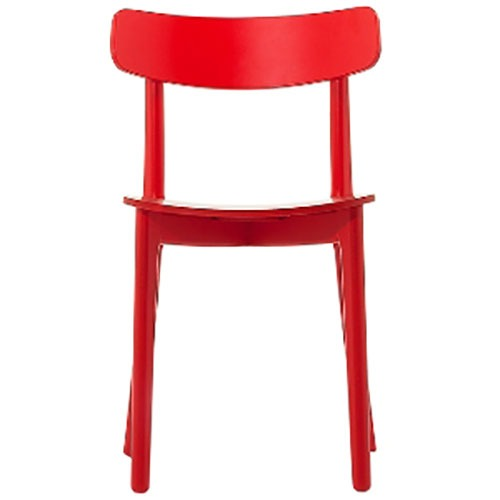 babar-stacking-chair_02