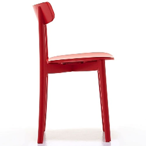 babar-stacking-chair_03