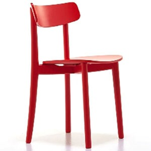 babar-stacking-chair_f