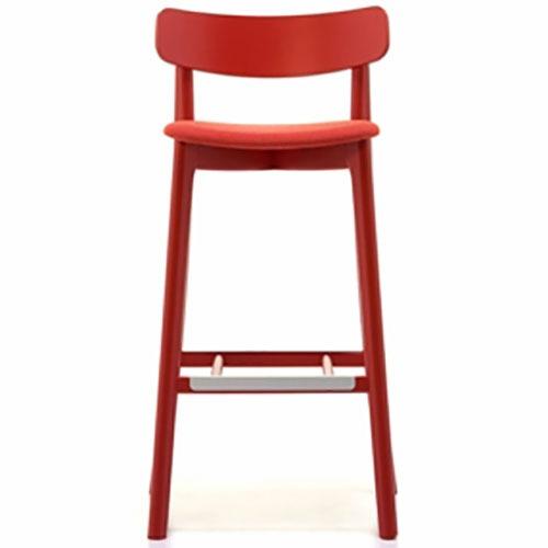 babar-stool_02