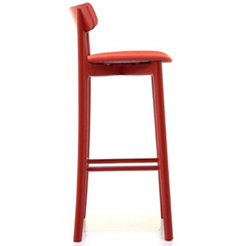 babar-stool_03