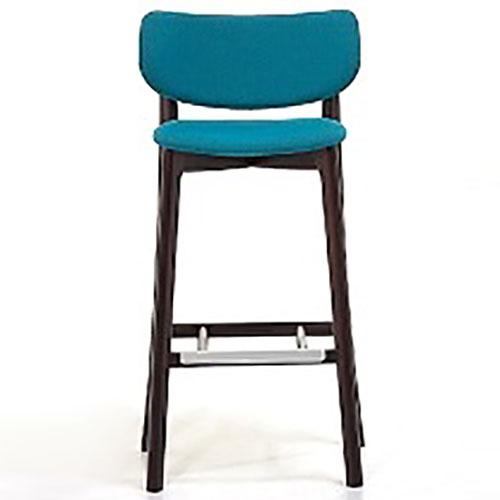 babar-stool_04