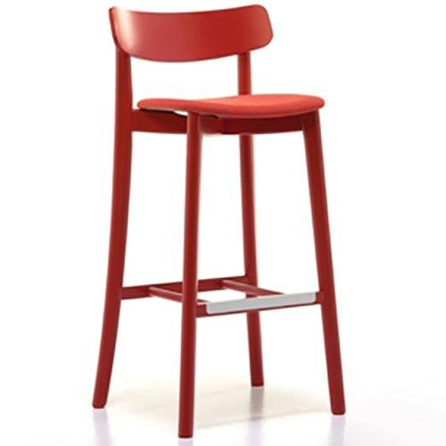 babar-stool_f