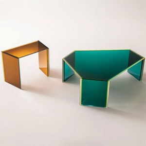 bisel-coffee-side-tables_f
