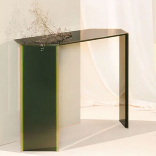 bisel-console-table_01