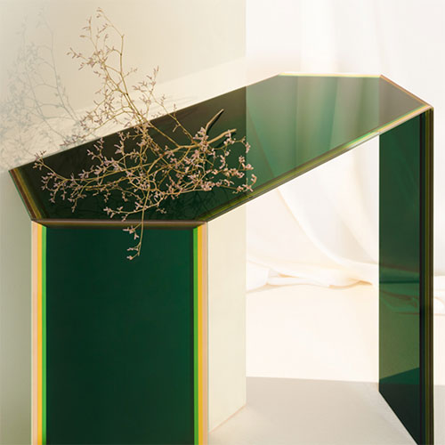 bisel-console-table_03
