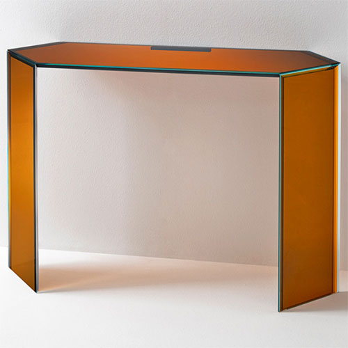 bisel-console-table_f