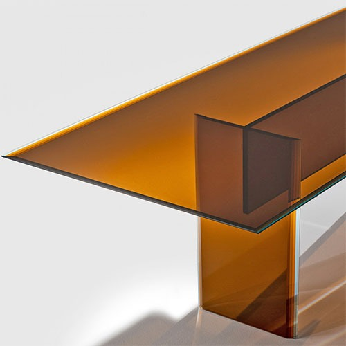 bisel-table_01