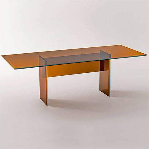 bisel-table_f