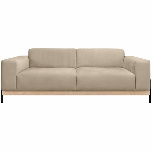 bowie-sofa_01