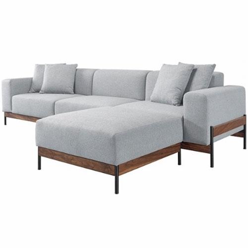 bowie-sofa_f