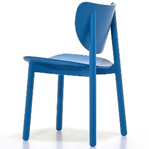 buena-chair_01
