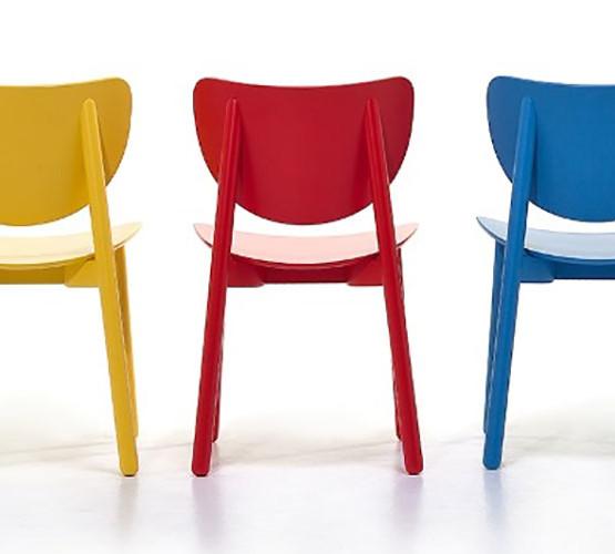 buena-chair_02