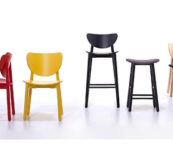 buena-chair_03