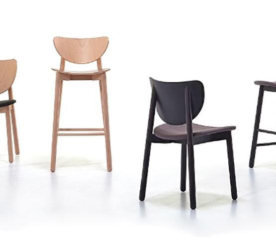 buena-chair_04