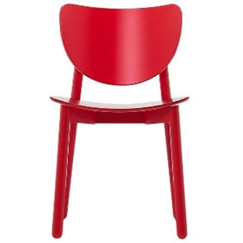 buena-chair_f