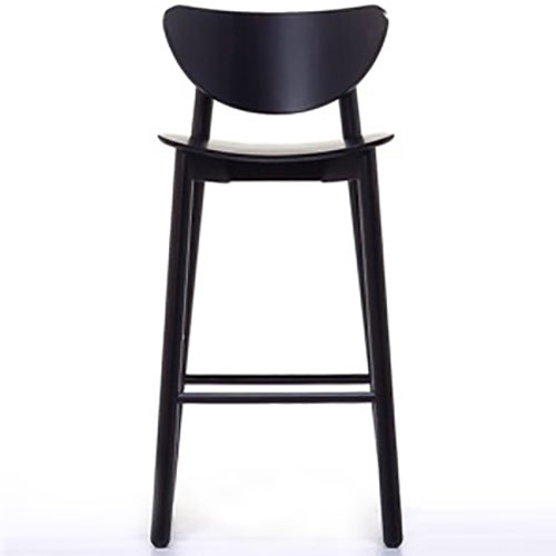 buena-stool-with-back_01