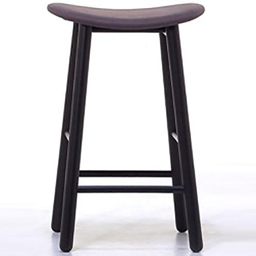 buena-stool_01