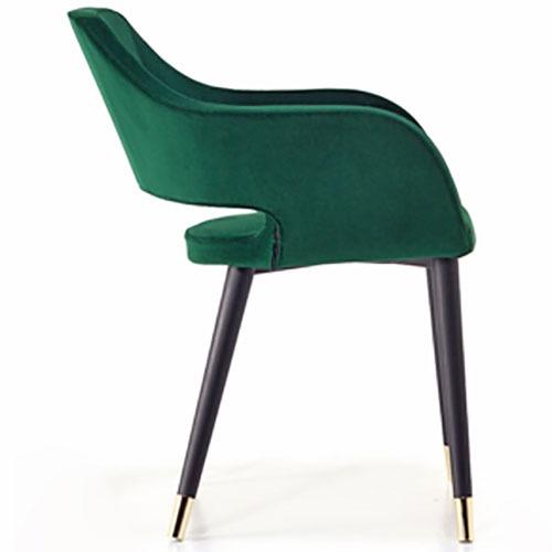 club-chair_01