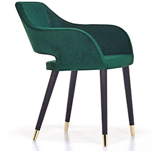 club-chair_02