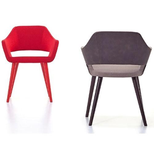 club-chair_03