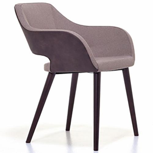 club-chair_04