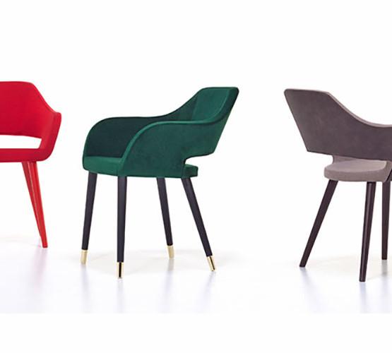 club-chair_06