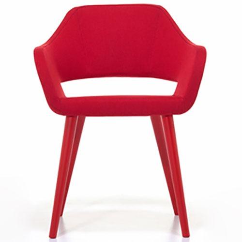 club-chair_f