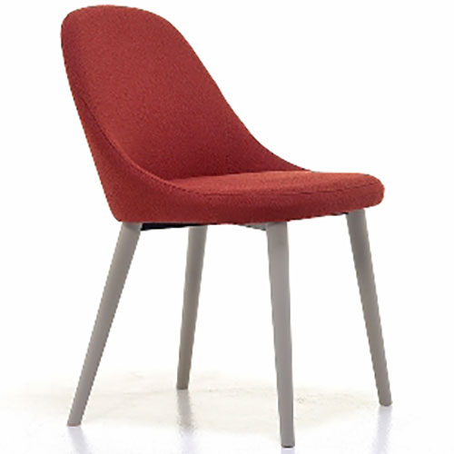 cocktail-chair_06