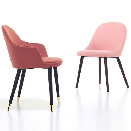 cocktail-chair_f
