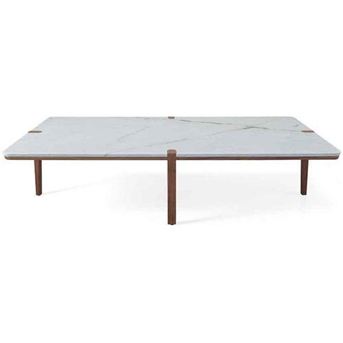corner-center-coffee-tables_02